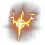 Mark of the Phoenix inventory icon.png