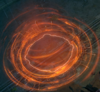 Consuming Tempest ingame picture