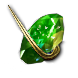 Puncture inventory icon.png