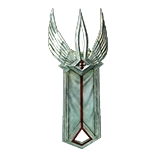 Pure Light Cloak inventory icon.png