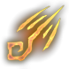 Screaming Essence of Suffering inventory icon.png