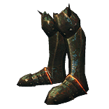 Steam-powered Boots inventory icon.png