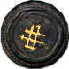 Vaal Pyramid Map (Synthesis) inventory icon.png