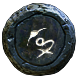 Acid Lakes Map (Atlas of Worlds) inventory icon.png