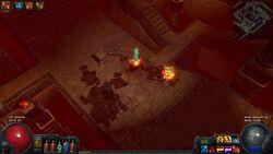 Ancient Catacomb area screenshot.jpg