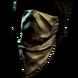 Bandana inventory icon.png