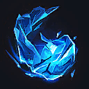 Newcolddamage passive skill icon.png
