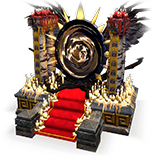Sin and Innocence Portal Effect inventory icon.png