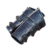 Steel Bracers inventory icon.png
