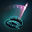 Trapsduration passive skill icon.png