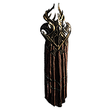 Whisper-woven Cloak inventory icon.png