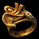 Andvarius race season 2 inventory icon.png