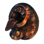 Chalice of Horrors inventory icon.png