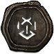 Crater Map (Legion) inventory icon.png