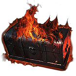 Ember Mystery Box inventory icon.png