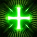 Grace passive skill icon.png
