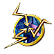 Intensify Support inventory icon.png