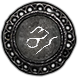 Lighthouse Map (Ritual) inventory icon.png