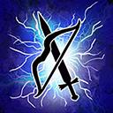 LightingAilment passive skill icon.png