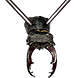Mandible Talisman inventory icon.png