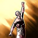 PrayerOfGlory (Guardian) passive skill icon.png