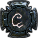 Ancient City Map (War for the Atlas) inventory icon.png