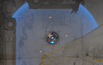 Atlas watchstone in citadel 2.png