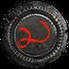 Castle Ruins Map (Delirium) inventory icon.png