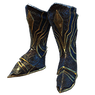 Coliseum Boots inventory icon.png