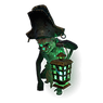 Corsair Monkey Pet inventory icon.png