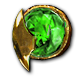Culling Strike Support inventory icon.png
