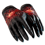 Gauche Gloves inventory icon.png