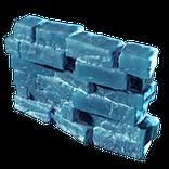 Ice Bricks inventory icon.png