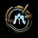 Maven's Invitation Lira Arthain 2 inventory icon.png