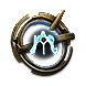 Maven's Invitation Lira Arthain 2 inventory icon.png