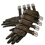 Ondar's Clasp inventory icon.png