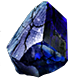Powerlessness inventory icon.png