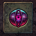 Prisoner of Fate quest icon.png