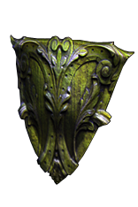 Springleaf inventory icon.png