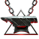The Anvil pvp season 1 inventory icon.png
