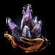 Tul's Pure Breachstone inventory icon.png