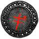 Underground Sea Map (Ritual) inventory icon.png