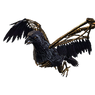 Wrangler Hawk Pet inventory icon.png