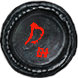 Colonnade Map (Harvest) inventory icon.png