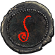 Coves Map (Blight) inventory icon.png