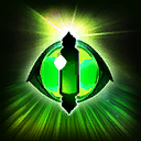 EyesOfTheDeadly passive skill icon.png