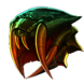 Fenumus' Toxins Relic inventory icon.png