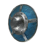 Lacquered Buckler inventory icon.png