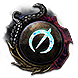 Maven's Invitation The Feared inventory icon.png