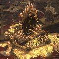 Opulent Ritual Altar.png